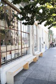 Home Design District Los Angeles Los Angeles Arts District The Ultimate Travel Guide U2014 Local Wanderer