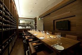 Dining Room Sets Columbus Ohio by Setup Private Dining Martini Modern Italian Columbus Ohio