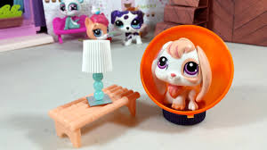 halloween lps hey guys today i u0027m making a miniature diy grocery shopping cart