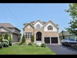 5 bedroom house for sale 5 bedroom houses for rent near me gallery decoration home design ideas