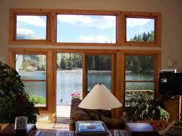 contemporary valances for living room windows ideas liberty