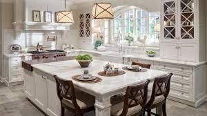 White Cabinets Kitchen Popular Kitchens Top Best 25 White Cabinets Ideas On Pinterest