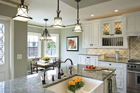 gourmet kitchen island staging a kitchen modern gourmet kitchen staging a large kitchen