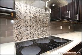types of kitchen backsplash of kitchen backsplashes guide to kitchen backsplash styles