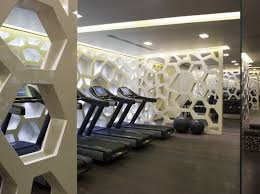 Fitness Gym Design Ideas 168 Best Gym Design Images On Pinterest Gym Design Gym Interior