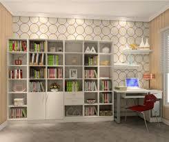 decor study room ideas remarkable bedroom study room ideas