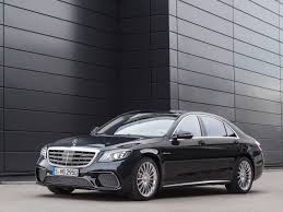 mercedes s 65 amg mercedes s65 amg 2018 pictures information specs