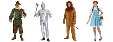 Jay Gatsby Halloween Costume 21 Literary Halloween Costumes Scribendi