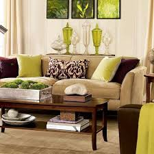 Light Brown Leather Couch Decorating Ideas Brown Living Room Decor Curtains Couch Decorating Ideas And Tan