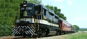 tennessee valley railroad museum chattanooga u0026 etowah train rides