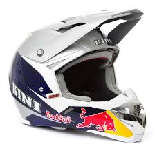 shoei motocross helmets shoei red bull mx helmet the best helmet 2017