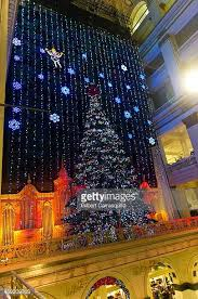 macys center stock photos and pictures getty images