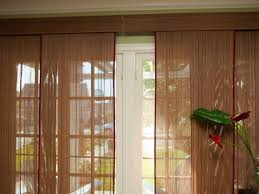 ideas e022424fb62c 1 brown window blinds bali for windows walmart