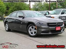 2015 dodge charger 2015 dodge charger for sale carsforsale com