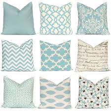 best 25 accent pillows ideas on pillow design