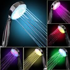 disco light bulb home depot led mini light up handheld personal fan led lighting mini led