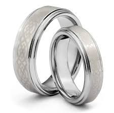 mens gold wedding bands 100 wedding rings wedding bands for brilliant earth