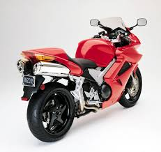 honda vfr 800 fi interceptor reviews prices ratings with