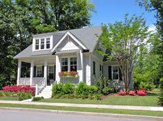 Small Cottage Homes This Is A Perfect And Cute Cottage Style Home Cottages