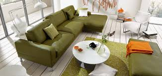 musterring sofa leder musterring sofa mr 680 fabulous musterring sofa mr 680 with
