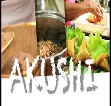 programme cuisine tv gotel tv fm am more