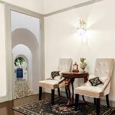 compare prices on greek furniture online shopping buy low price