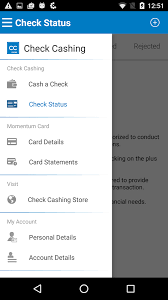 check cashing store android apps on google play