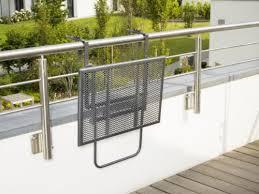 tavolino da terrazzo greemotion tavolino da balcone pieghevole toulouse tavolino da