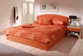 Esszimmerst Le Orange Orange Wohndecken Und Weitere Wohntextilien Günstig Online