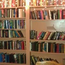 United States Bookshelf San Dimas Retirement Center Retirement Homes 834 W Arrow Hwy
