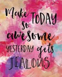 best 25 morning quotes ideas on bright day quotes