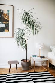 10 best ー catálogo hygge images on pinterest night bedrooms