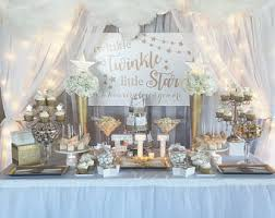 backdrop for baby shower table baby shower backdrop baby showers ideas