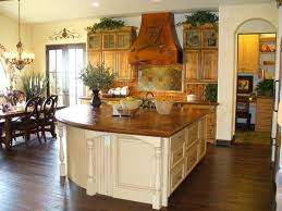 country kitchens ideas the best country kitchen ideas for small ranch home decor help