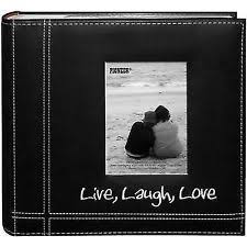 photo album holds 1000 photos photo albums storage equipment ebay