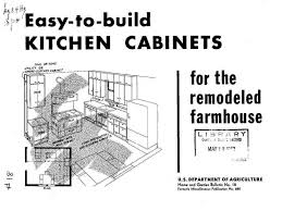 kitchen building kitchen cabinets and 8 diy projects face frame