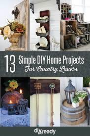 diy livingroom decor best diy living room decor ideas diy projects craft ideas how to s