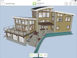 new chief architect 3d viewer for mobile devices announcements