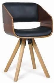 Esszimmerstuhl Grau Holz Stühle Online Kaufen Stuhl Von Kayoom