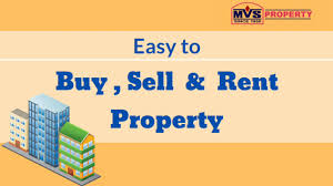 find real estate properties in indore mvs property indore youtube