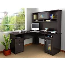 Corner Furniture Ideas Smart Small Office Furniture Ideas To Make Great Worksplace