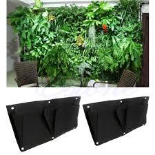 100 indoor hanging planters indoor vertical herb garden