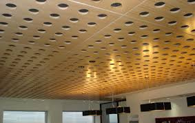Decorative Ceiling Light Panels Ceiling Acoustic Tiles Decorative Amazing Ceiling Acoustic