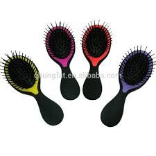 goody hair products goody hair brushes wholesale hair brush suppliers alibaba