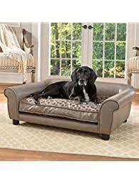 dog sofas u0026 chairs amazon com