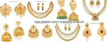 totaram jewelers indian gold jewelry store to buy 22k gold
