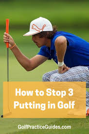 best 25 golf practice ideas on pinterest putting tips golf and