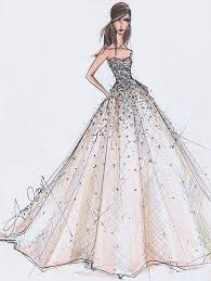 62 best evening wear illustrations images on pinterest fashion