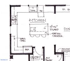 kitchen design layouts with islands kitchen layout awesome small kitchen design layout 10 10 small