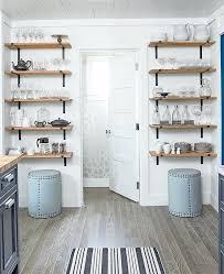 small kitchen design ideas 2012 storage ideas for small kitchen cabinets design 2012 kitchens on a